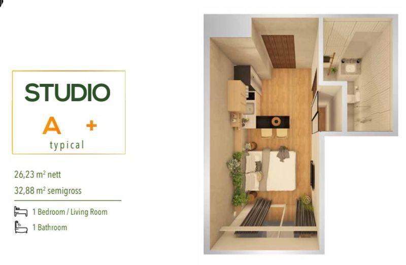 montsera-studio-a+