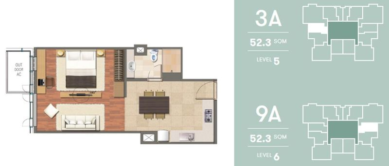 gallery-west-residence-unit-1br-suite
