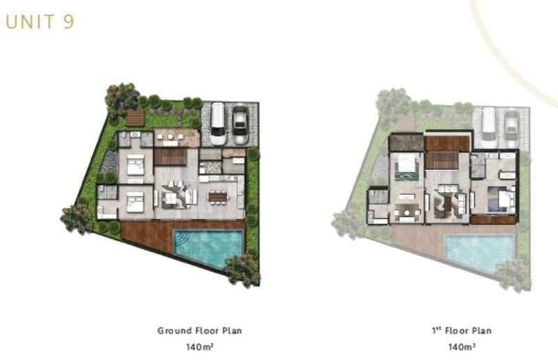 sekar-ayung-residence-unit-9