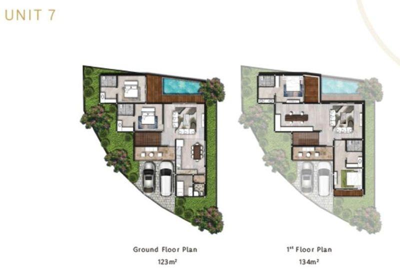 sekar-ayung-residence-unit-7