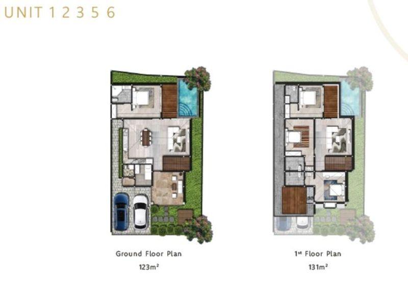 sekar-ayung-residence-unit-1-2-3-5