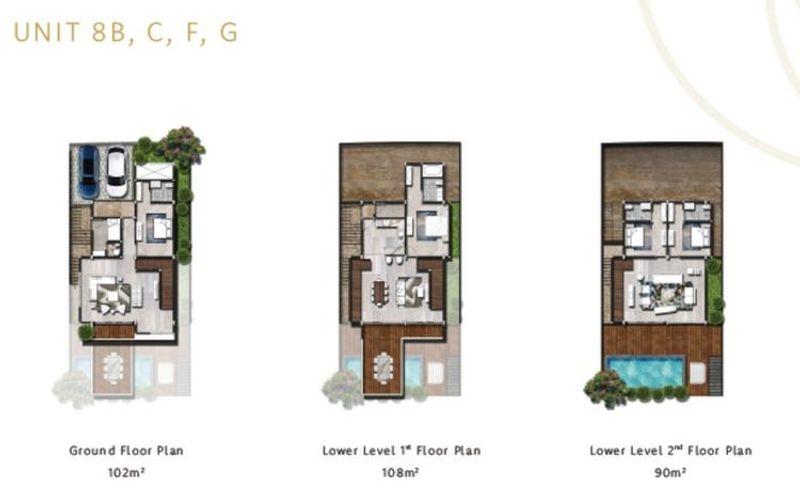sekar-ayung-residence-unit-8b-c-f-g