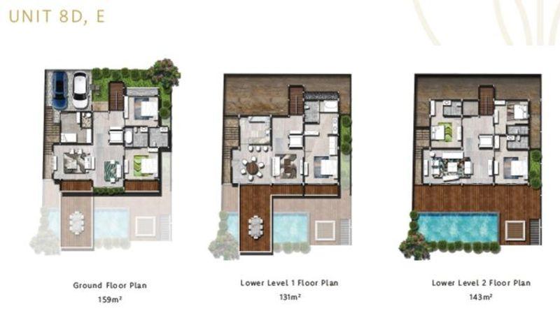 sekar-ayung-residence-8d-e