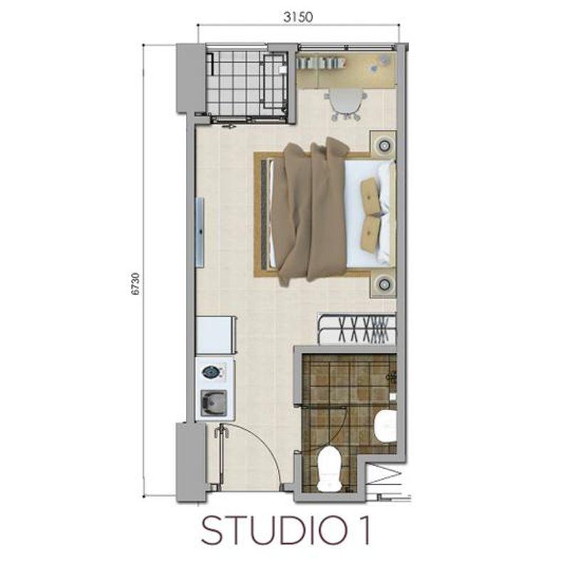 wismaya-residence-studio-1
