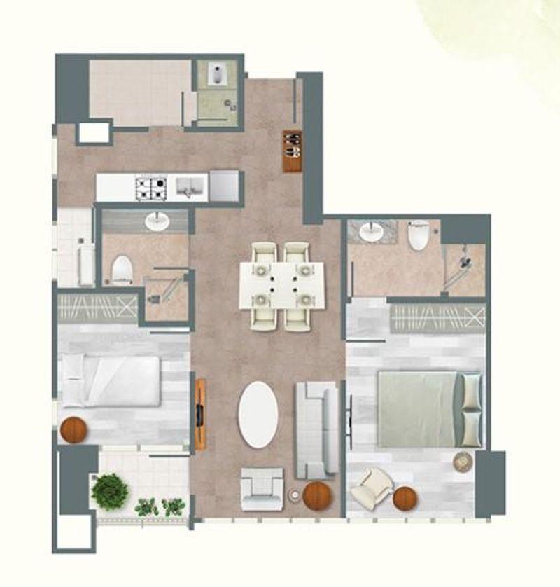 aerium-residence-2br-d