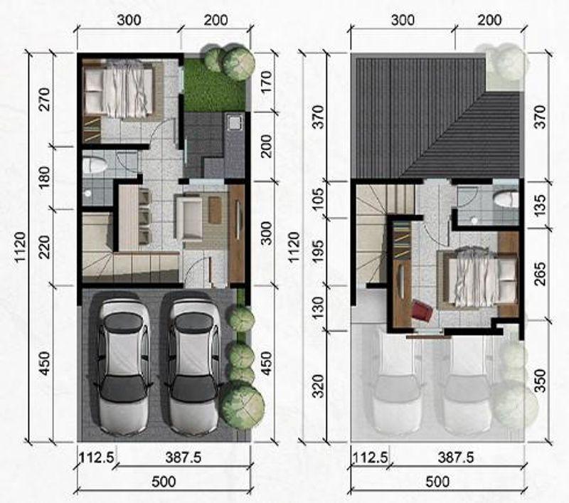 springville-residence-daisy-premium