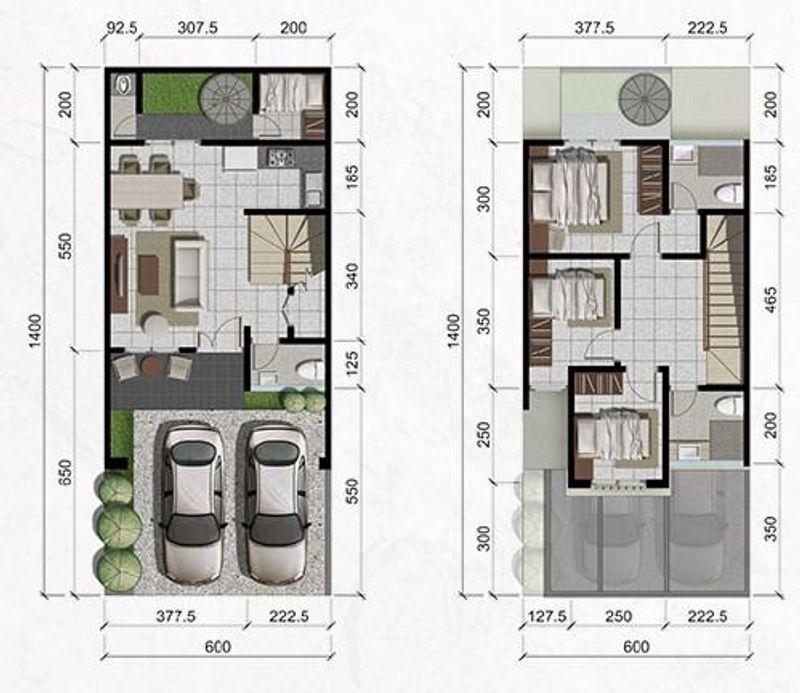 springville-residence-bluebell