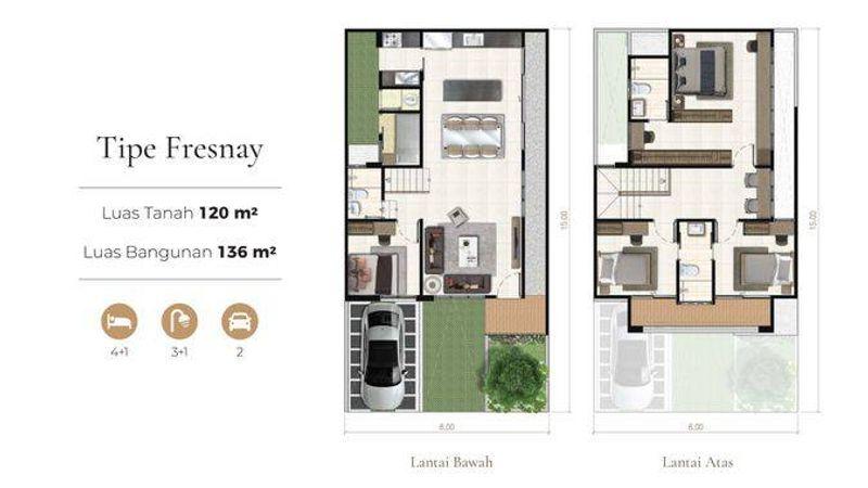 pavilia-at-premier-estate-2-fresnay-standart