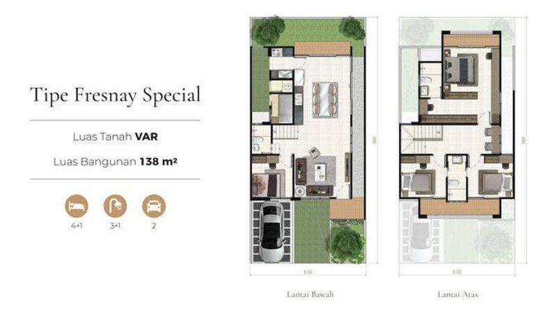 pavilia-at-premier-estate-2-fresnay-spesial