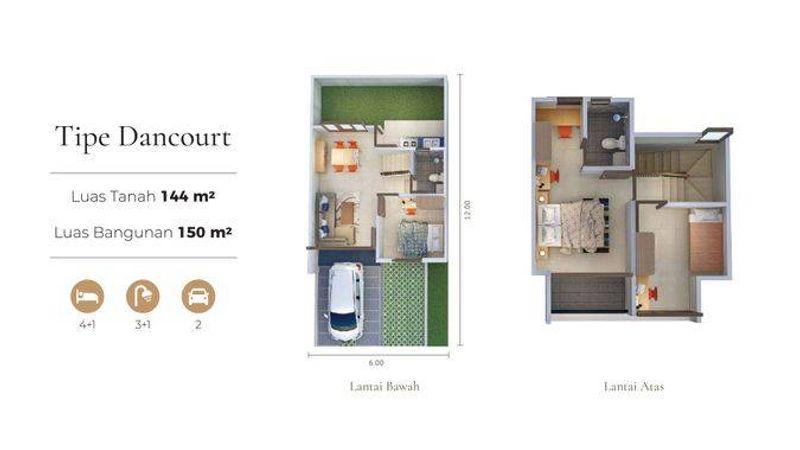 pavilia-at-premier-estate-2-dancourt