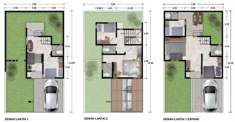 kraton-residence-adipati