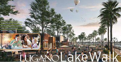lugano-lake-park