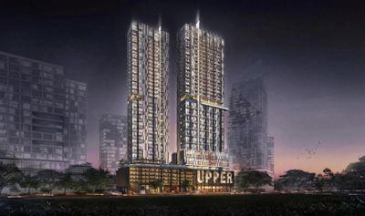 upper-west-apartment