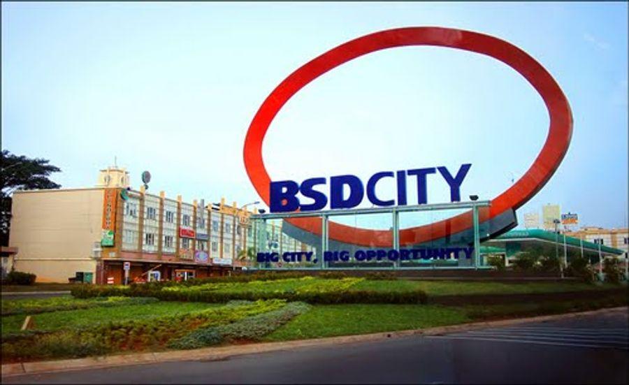 bsd-city-cover