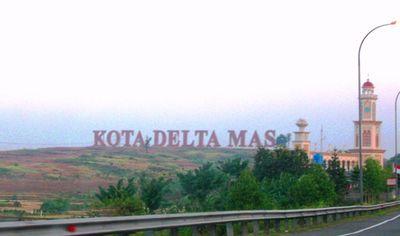 kota-deltamas