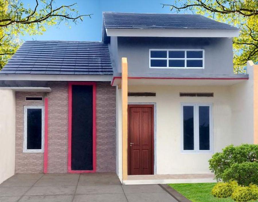 Makmur Indah Residence