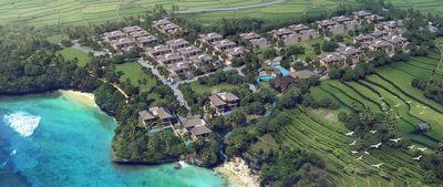 ciputra-beach-resort