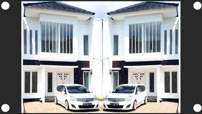 salmanda-residence