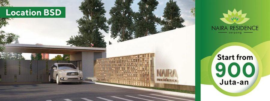 naira-residence